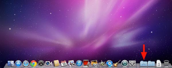 Mac BootCamp上のWindows7を再インストールする方法
