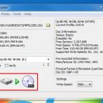 フリーソフトでDVDをコピーする方法